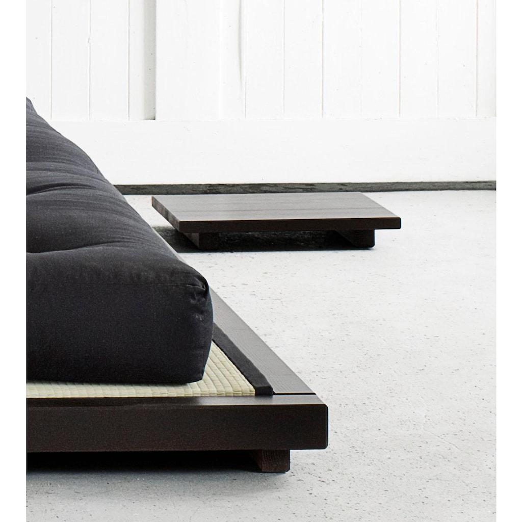 Karup Design Nachttisch »Dock«