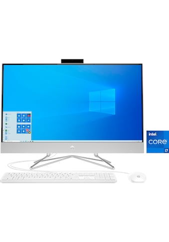 HP All-in-One PC »27-dp1201ng« kaufen