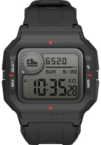 Amazfit Fitness-Tracker »Neo« kaufen