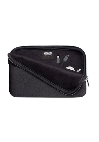 Artwizz Schlankes Zubehörcase im passenden Design zu den Laptopslleves. »Cable Sleeve« kaufen