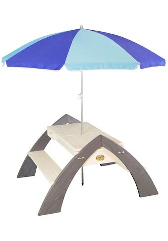 AXI Sand -  und Wasserspieltisch »Delta«, BxLxH: 119x98x65 cm kaufen