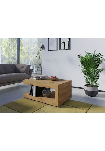 Couchtisch »Luci«, Breite 104 cm kaufen