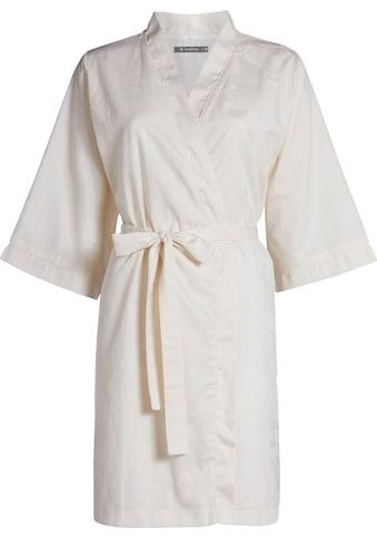 Kimono »Jaegers«, Essenza kaufen
