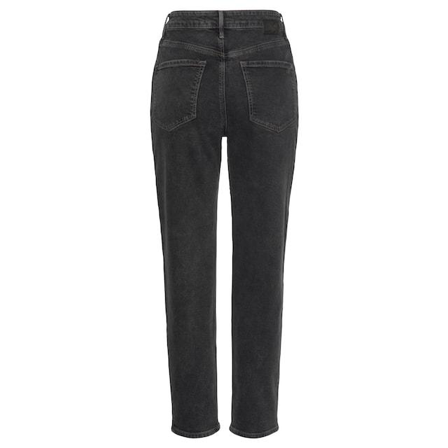 Mavi Relax-fit-Jeans »STELLA«