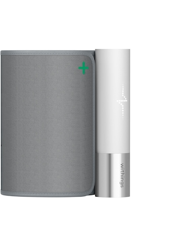 Withings Blutdruckmessgerät »Wireless Blood Pressure Monitor BPM Core« kaufen