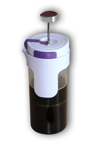 STONELINE Kaffeebereiter 2in1 kaufen