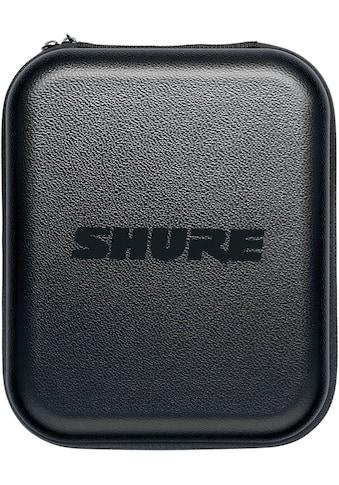 Shure Aufbewahrungsbox »HPACC3 für SRH1540« kaufen