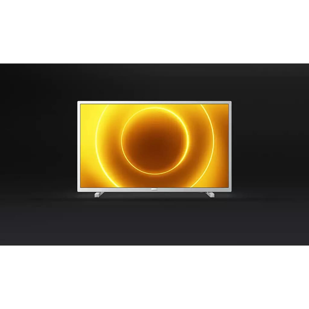 "Philips LED-Fernseher »43PFS5525/12«, 108 cm/43 "", Full HD"