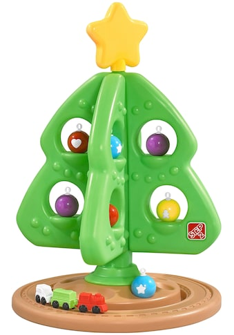 STEP2 Spielzeug »My First Christmas Tree«, BxLxH: 53x53x79 cm kaufen