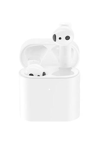 Xiaomi »Mi True Wireless Earphones 2« Kopfhörer kaufen
