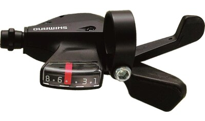 Shimano Schalthebel »SL-M310« kaufen