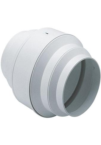 Miele Kondensatsperre »DKS 150« kaufen