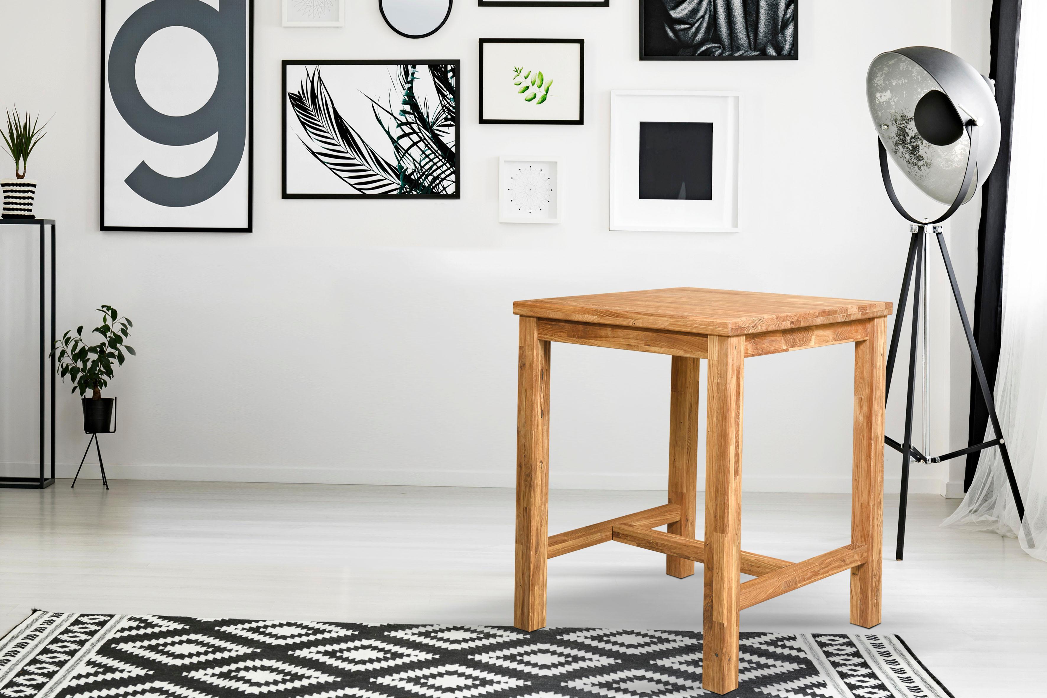 home affaire bar stehtische online kaufen m bel suchmaschine. Black Bedroom Furniture Sets. Home Design Ideas
