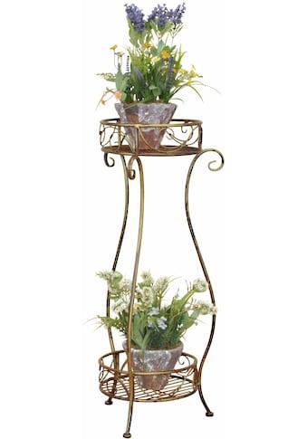 HOFMANN LIVING AND MORE Blumenständer kaufen