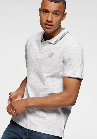 H.I.S Poloshirt kaufen