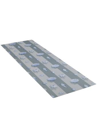 WENKO Badematte, Höhe 50 mm, BxL: 65 x 200 cm kaufen