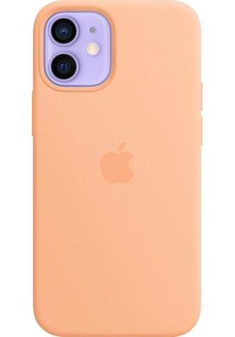 Apple Smartphone-Hülle »MJYU3ZM/A«, iPhone 12 Mini kaufen