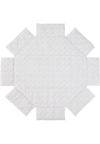 Geuther Laufgittereinlage »Soft Swirl«, passend für Laufgitter Octo-Parc; Made in Germany kaufen