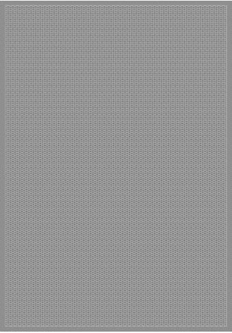 Teppich, »Timberova«, my home, rechteckig, Höhe 5 mm, maschinell gewebt kaufen