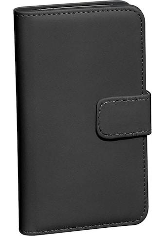 PEDEA Handytasche »Book Cover Classic für Xiaomi Redmi Note 9 Pro« kaufen
