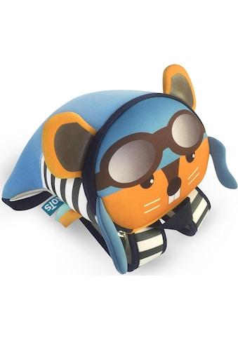 smarTrike® Kinderrucksack »toTs by SmarTrike® Fur-ever Eichhörnchen«, 3D Optik kaufen