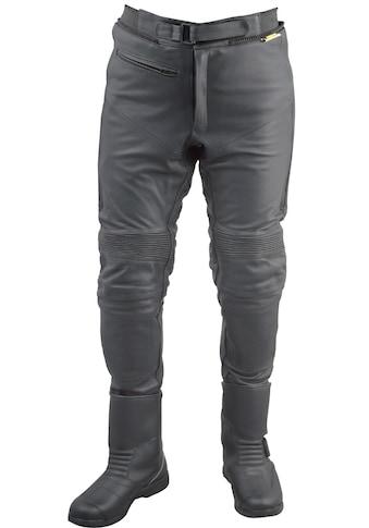 ROLEFF Motorradhose »Racewear« kaufen