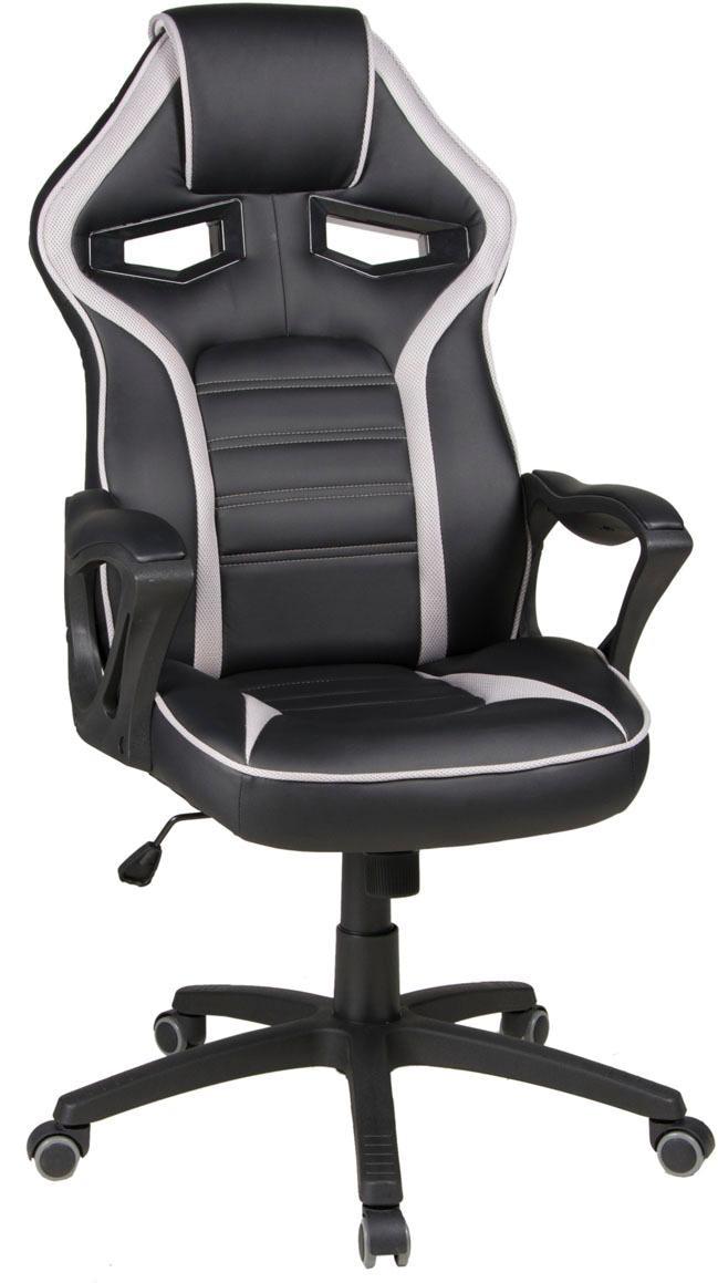 """Duo Collection Gaming Chair """"Splash"""" günstig online kaufen"""
