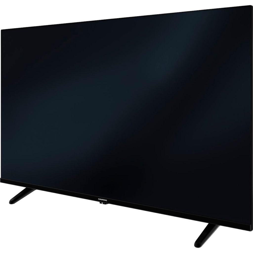 "Grundig LED-Fernseher »43 VOE 61 - Fire TV Edition TTF000«, 108 cm/43 "", Full HD, Smart-TV"
