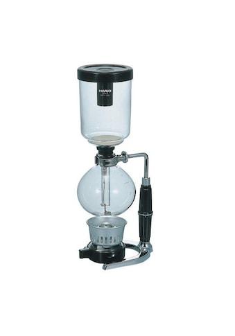 """Hario Siphon-Kaffeebrüher »""""Technica"""" 600ml« kaufen"""
