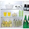 BAUKNECHT Einbaukühlgefrierkombination »KDI 12S1«