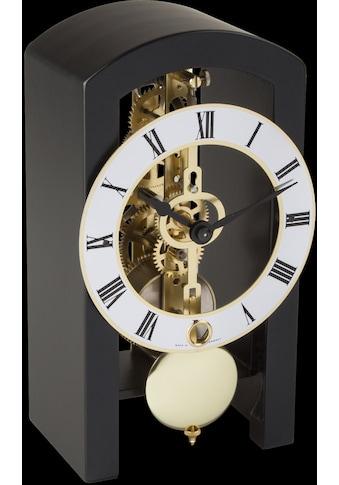 Hermle Tischuhr »23015-740721« kaufen