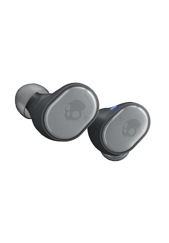 Skullcandy Headset »Sesh True Wireless BLACK/BLACK« kaufen
