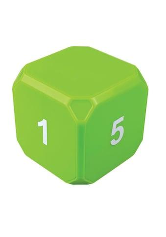 datexx Für 1, 5, 10 und 15 Minuten »TimeCube Plus Zeitwürfel« kaufen