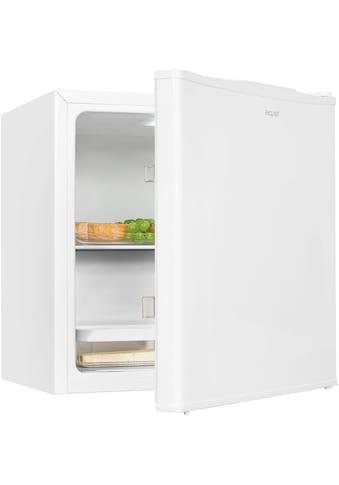 exquisit Table Top Kühlschrank »KB 05.1-15 A++« kaufen