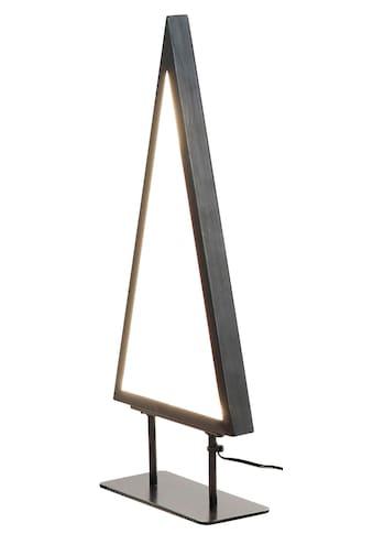 ,LED Baum»Tanne«, kaufen