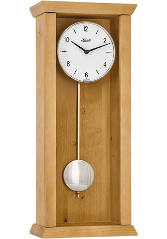 Hermle Pendelwanduhr »71002-N42200« kaufen
