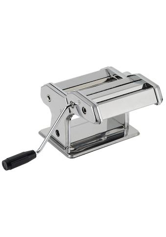 WESTMARK Nudelmaschine Pasta kaufen