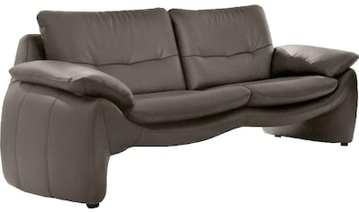 PLACES OF STYLE 3 - Sitzer »Luna525« kaufen