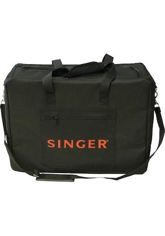 Singer Nähmaschinentasche kaufen