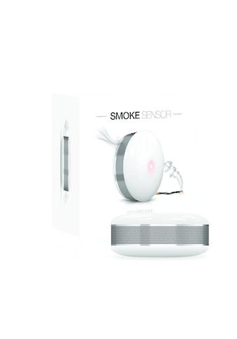 Fibaro Rauchmelder »Z-Wave« kaufen