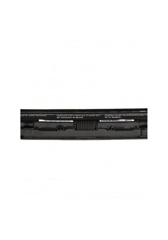 Green Cell Laptop-Akku »Laptop Akku J1KND für Dell Inspiron 15 N5010«, 15R N5010 N5010... kaufen
