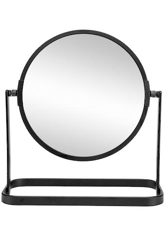 Kleine Wolke Kosmetikspiegel »Framework Mirror« ( 1 - tlg) kaufen