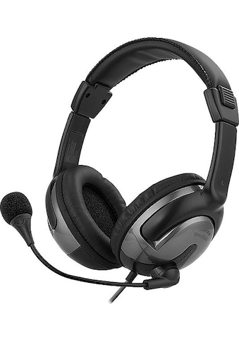 Speedlink Headset »SENTO USB« kaufen