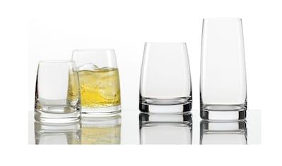 Stölzle Gläser-Set »Exquisit«, (Set, 6 tlg.) kaufen