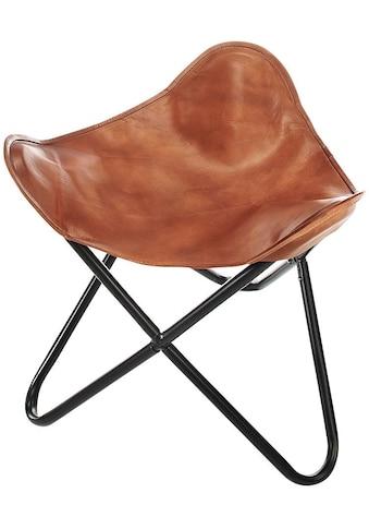 locker Sitzhocker kaufen