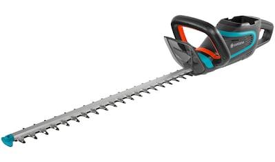 GARDENA Akku-Heckenschere »PowerCut Li-40/60, 09860-55«, 60 cm Schnittlänge, ohne Akku und Ladegerät kaufen