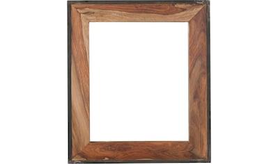 SIT Spiegel »Panama« kaufen