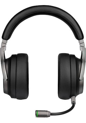 Corsair PC-Headset »Virtuoso SE«, Mikrofon abnehmbar kaufen