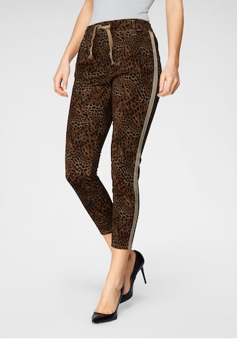 Please Jeans Jogger Pants »P1ZI« kaufen