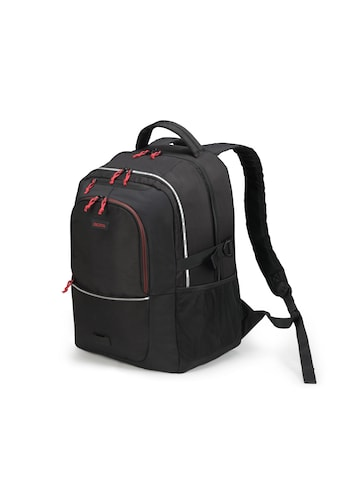 DICOTA Backpack Plus SPIN 14-15.6 kaufen